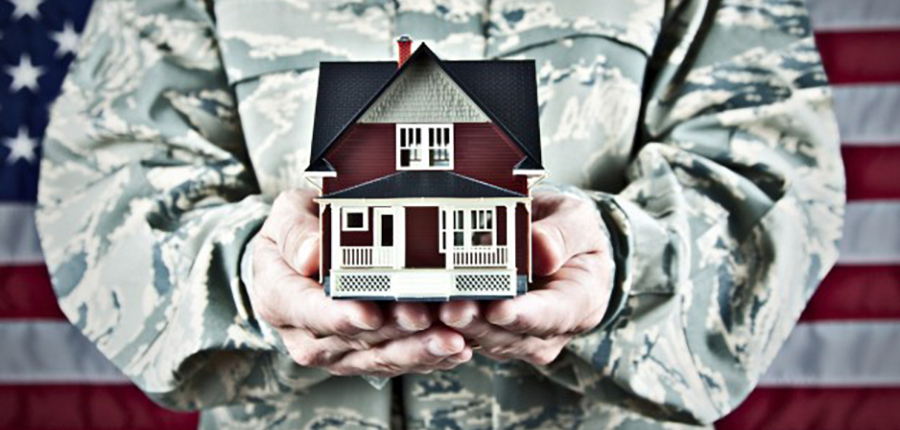 $1290 Federal VA Fee Waiver for Veterans Continues in June