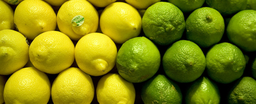 Is It Yellow or Green? 2018 Taxes…